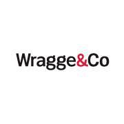 Wragge & Co