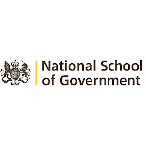 National School of Government